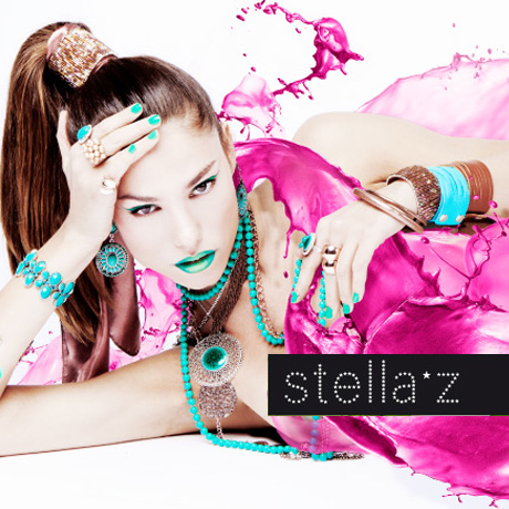 Stella z collection