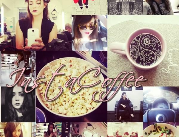 instacoffee