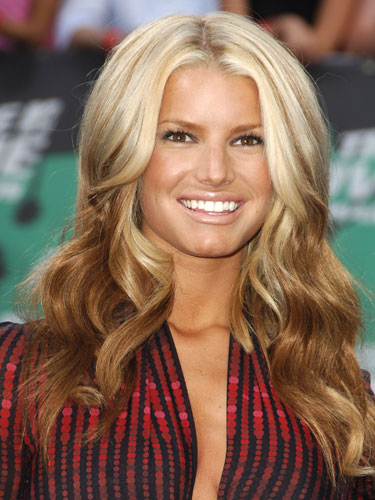 Reverse Ombre Hair Trend - Bing images
