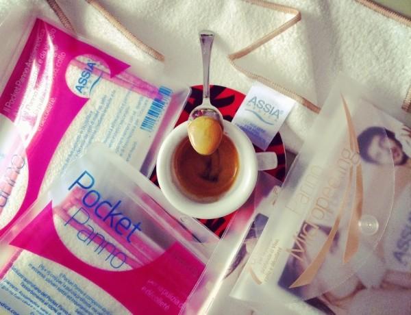 COFFEE-2BTIME-2B-1-