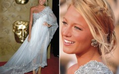 blake-lively-looks-stunning-in-marchesa