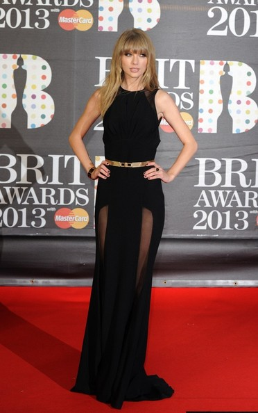 Taylor+Swift+BRIT+Awards+2013+Z_8DClFcSg_l