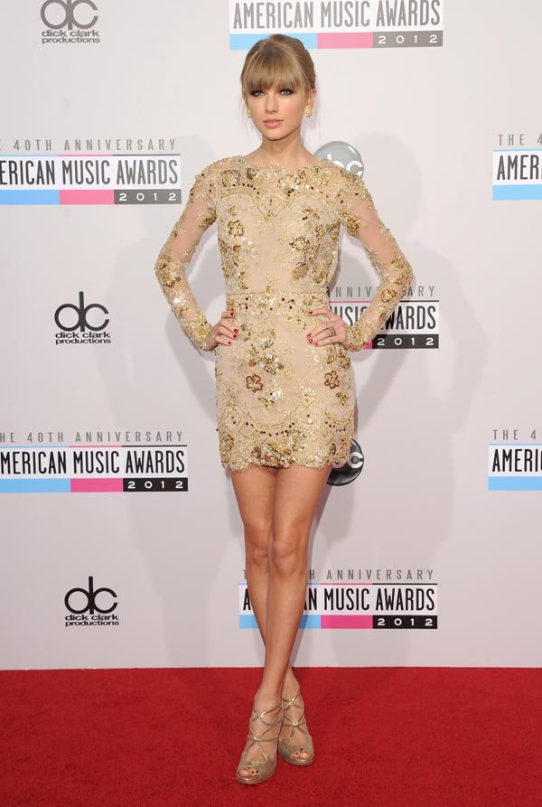taylor-swift-ama-2012-american-music-awards1