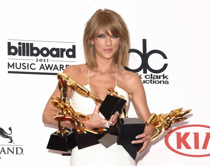 taylor-swift-billboard-awards