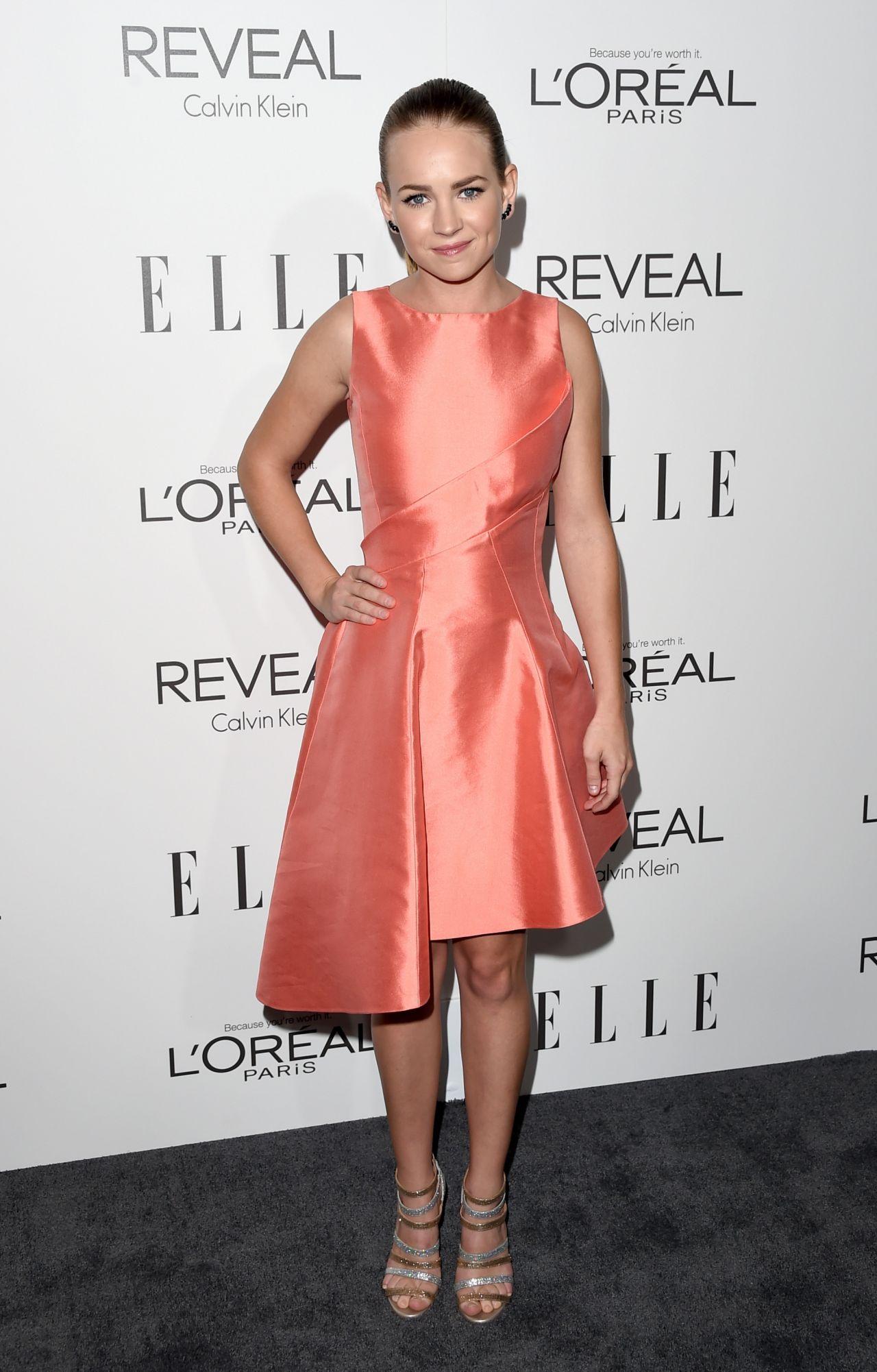 britt-robertson-elle-s-2014-women-in-hollywood-awards-in-los-angeles_7