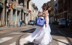 classic-Céline-bag-always-style