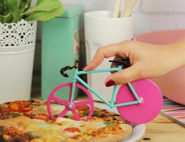 taglia-pizza-bicicletta-81b