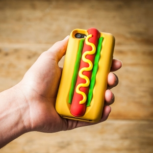 cover-hot-dog-per-iphone-5-5s-ae3