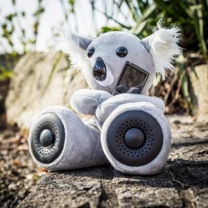 hi-fun-koala-peluche-con-casse-960