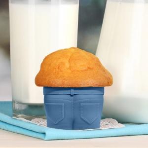 stampi-per-muffin-in-jeans-set-da-4-cb6