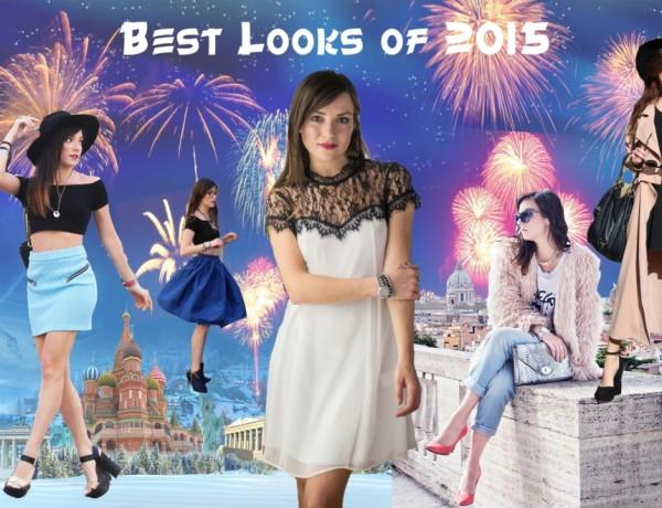 best-looks-1024x660