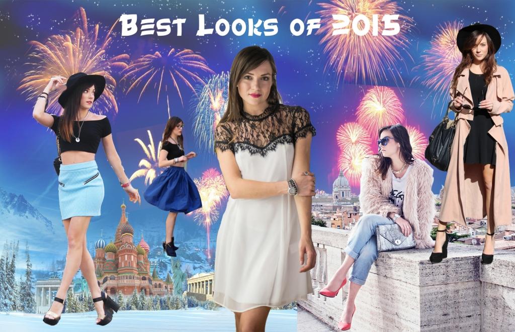 best looks