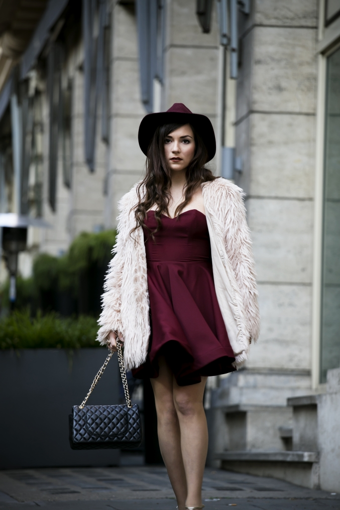 _MG_2906fashion blogger martina corradetti