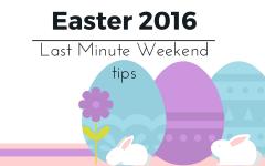 Pasqua 2016