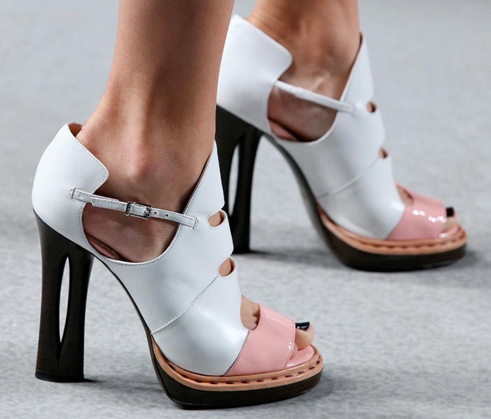 Fendi-scarpe-ss-2016-1000-1
