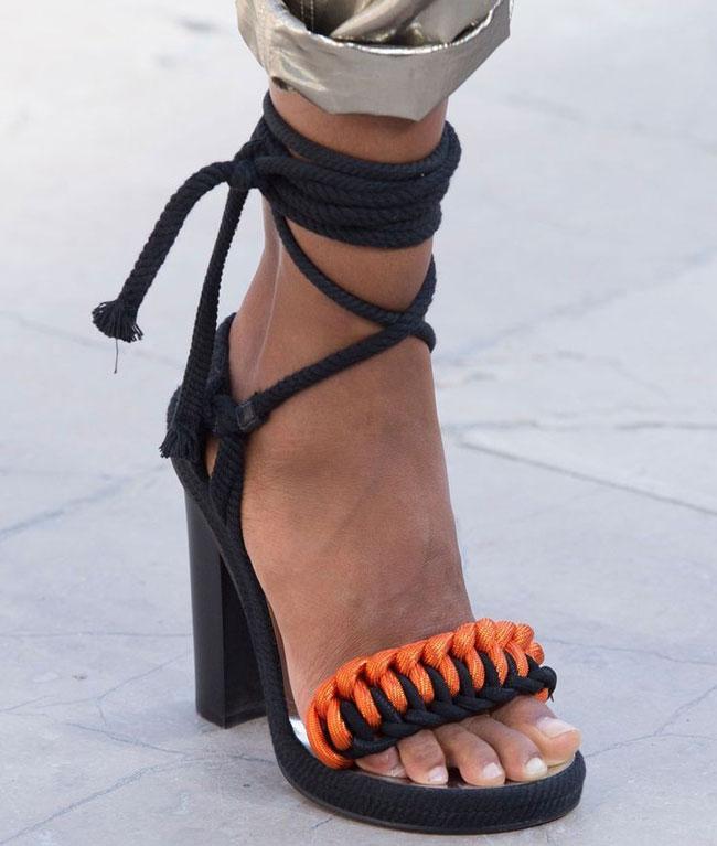 Sandali-con-tacco-estate-2016-collezione-scarpe-Isabel-Marant