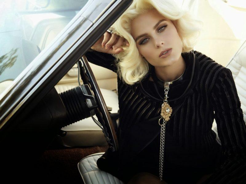 pin-up-photography-vintage-fashion-editorials-00771
