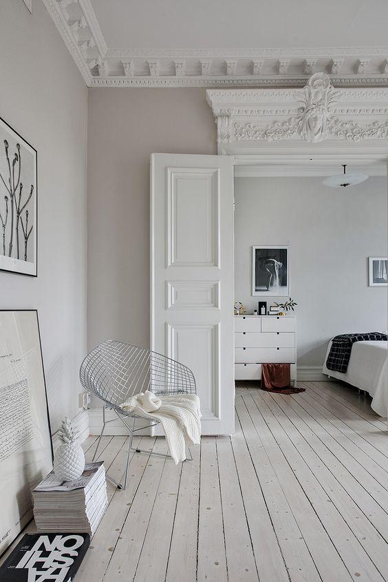 10 idee per rinnovare casa