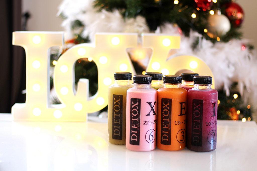 dietox detox