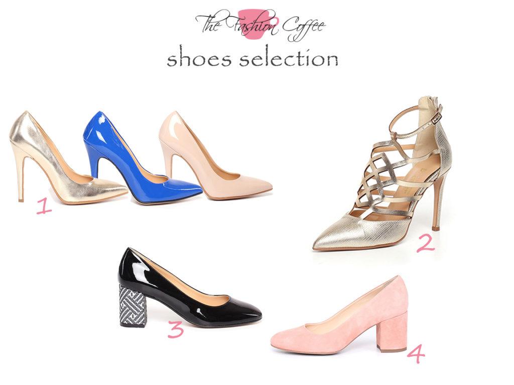 shoes sele2