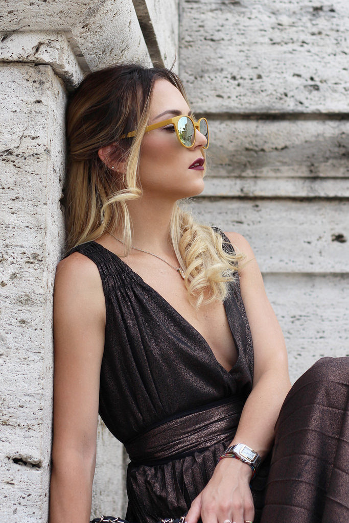 adore fashion sunglasses