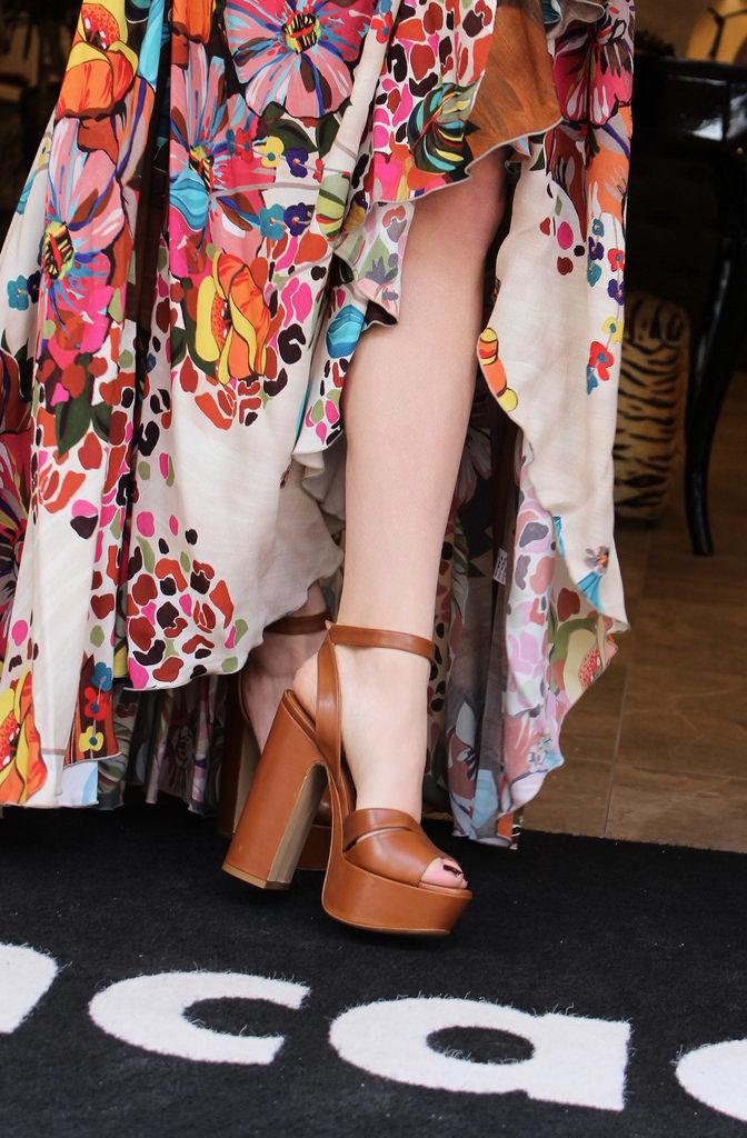 max bianco scarpe roncaccia roma