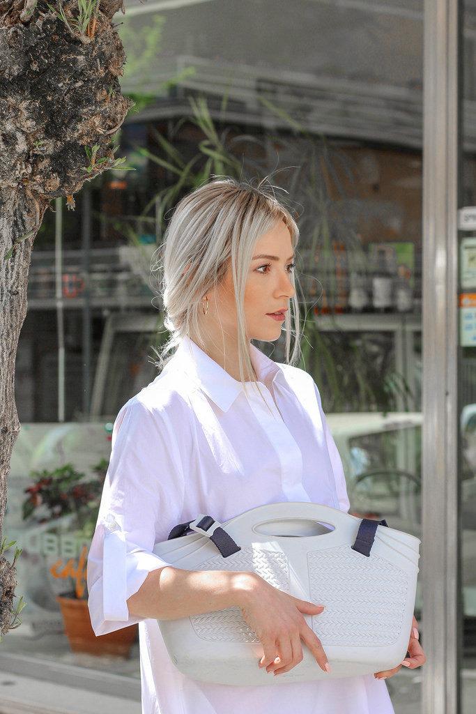 martina corradetti fashion blogger