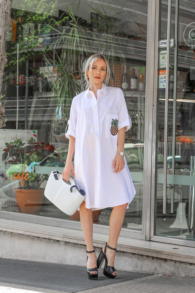 mia bama bag fashion blogger