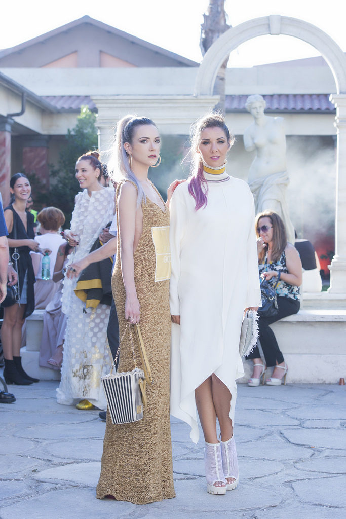 fashion blogger AU197sm