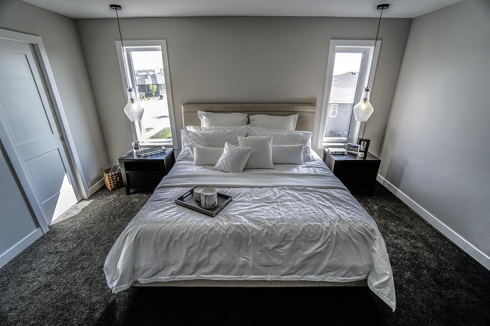 Come arredare con gusto la camera da letto | Home Decor