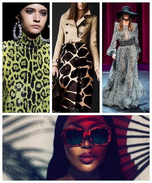 43b141ab17 Tendenze moda Primavera Estate 2019 – i Must have -